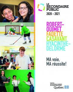 Brochure 2020 - VF_Page_01