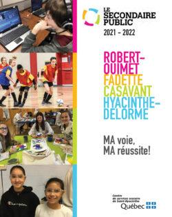 Brochure 2021 v2 lr_Page_01